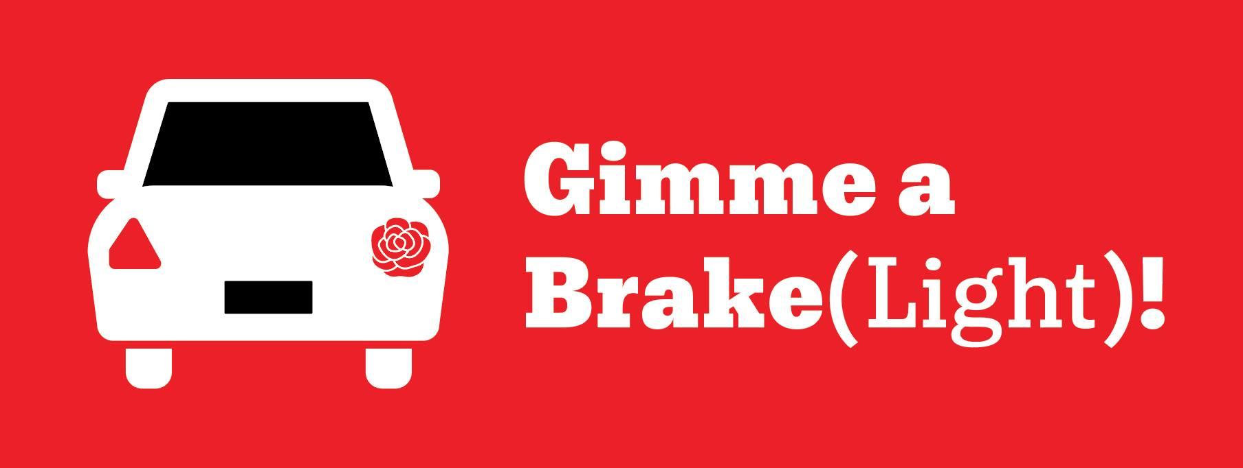 Kingston Free Brake Light Replacement