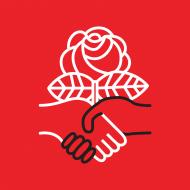 Mid-Hudson Valley Democratic Socialists of America
